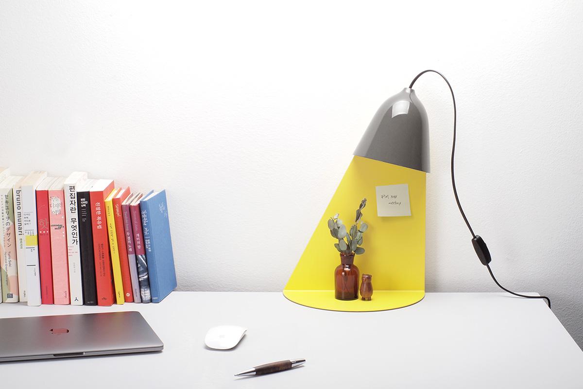 light-shelf-05