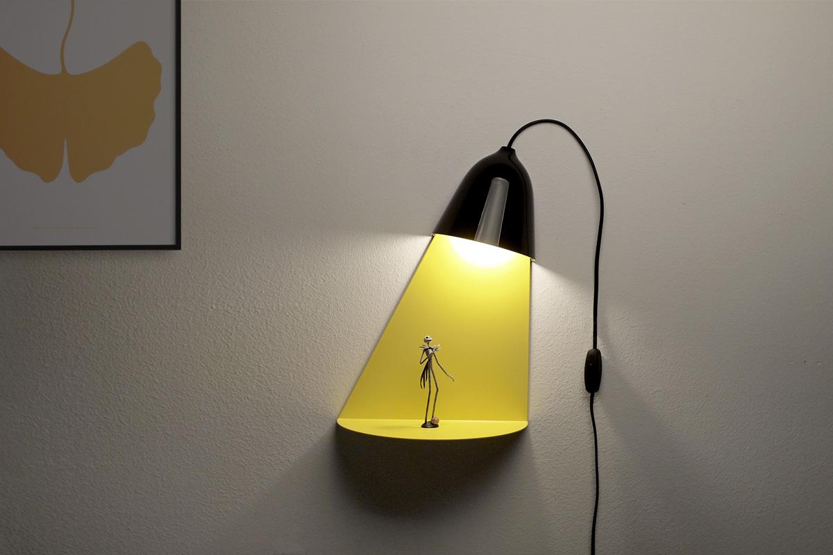 light-shelf-06