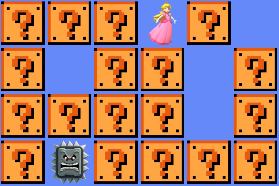 memory-game-super-mario-02