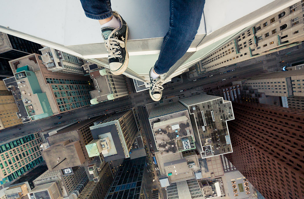 rooftopping-toronto-01