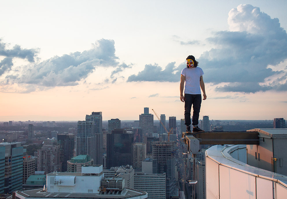 rooftopping-toronto-02