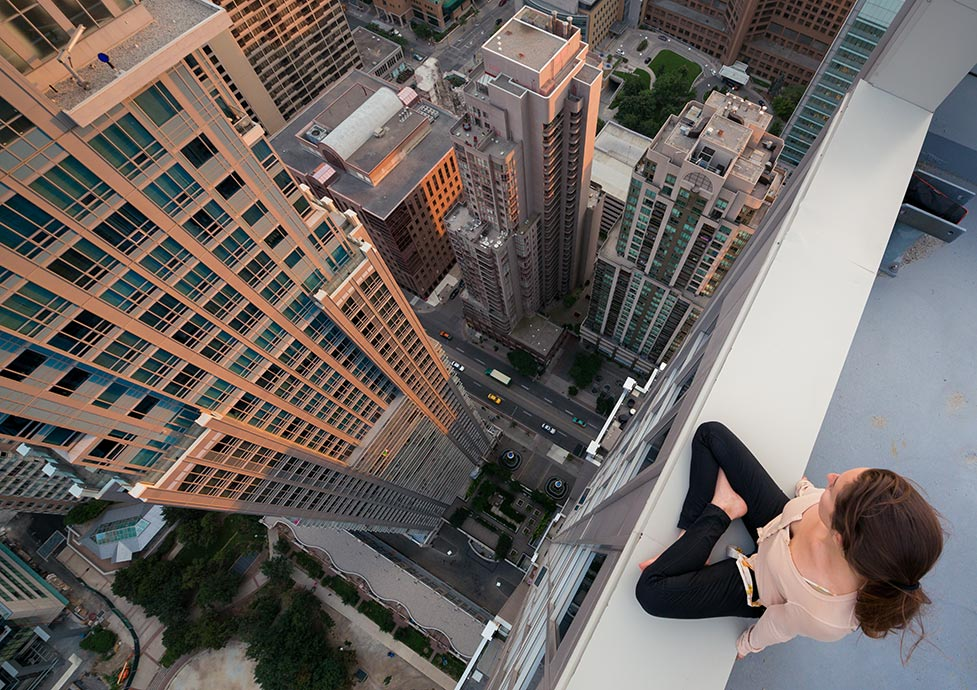 rooftopping-toronto-03