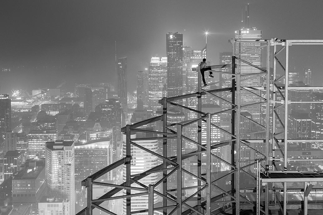 rooftopping-toronto-04