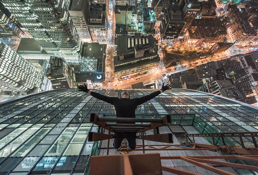 rooftopping-toronto-07