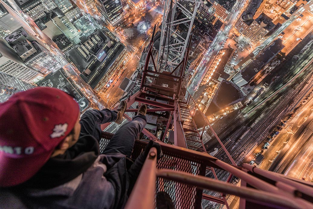 rooftopping-toronto-08