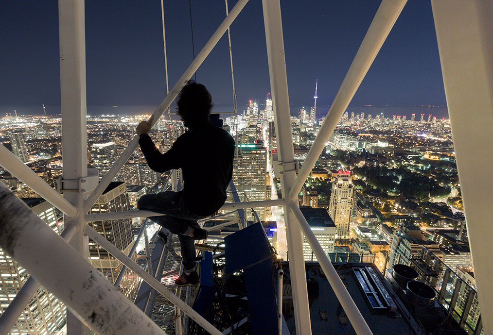 rooftopping-toronto-10