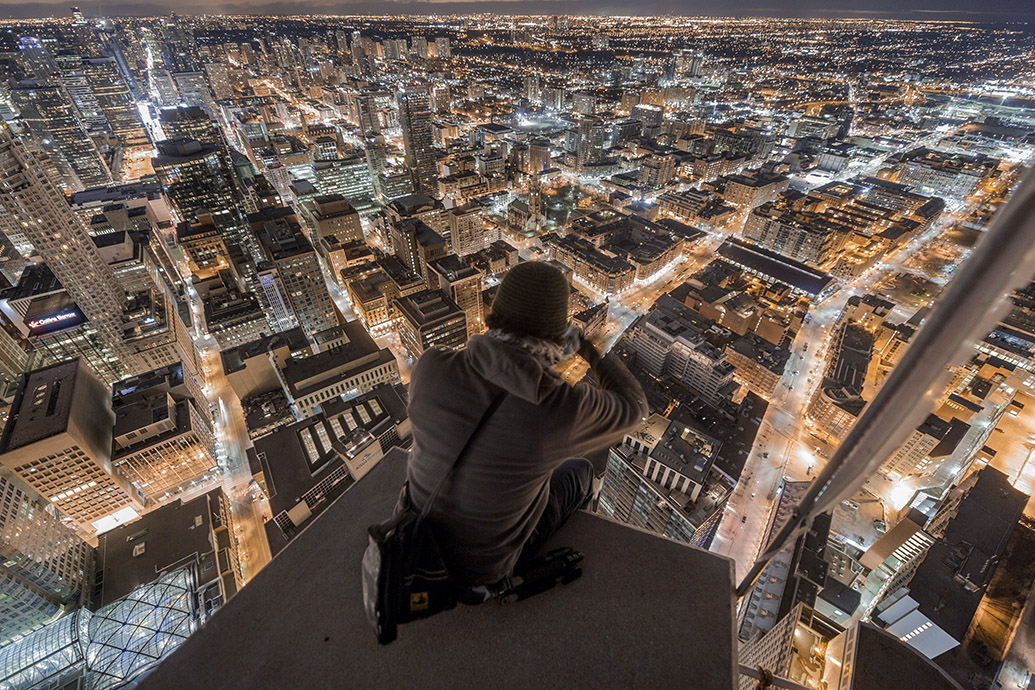 rooftopping-toronto-12