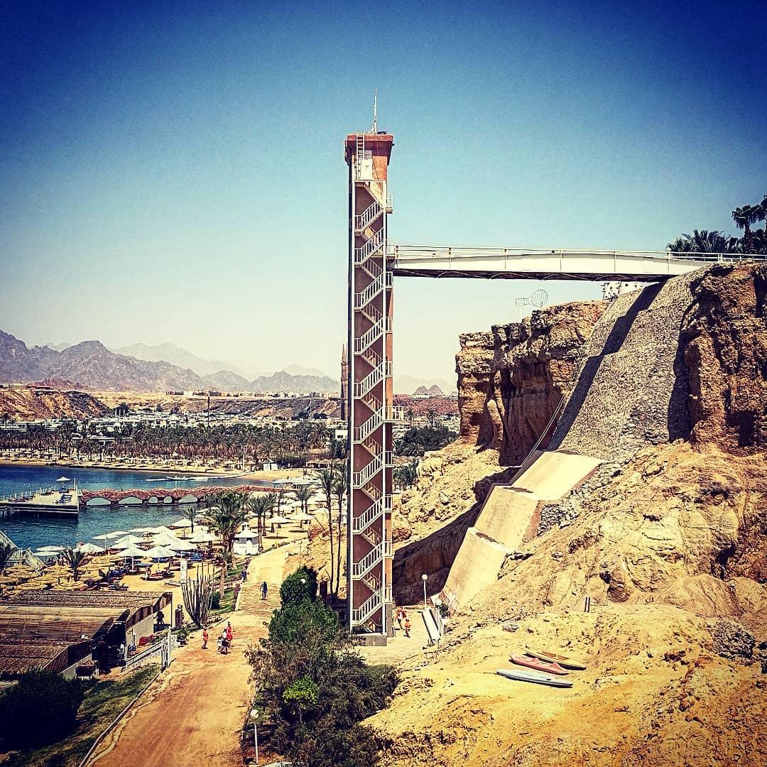 fallout-beach-series-egypt-01