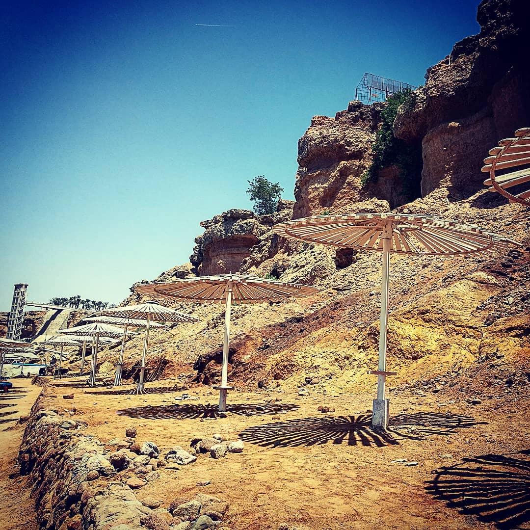 fallout-beach-series-egypt-03