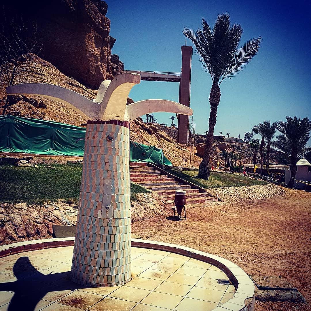 fallout-beach-series-egypt-07