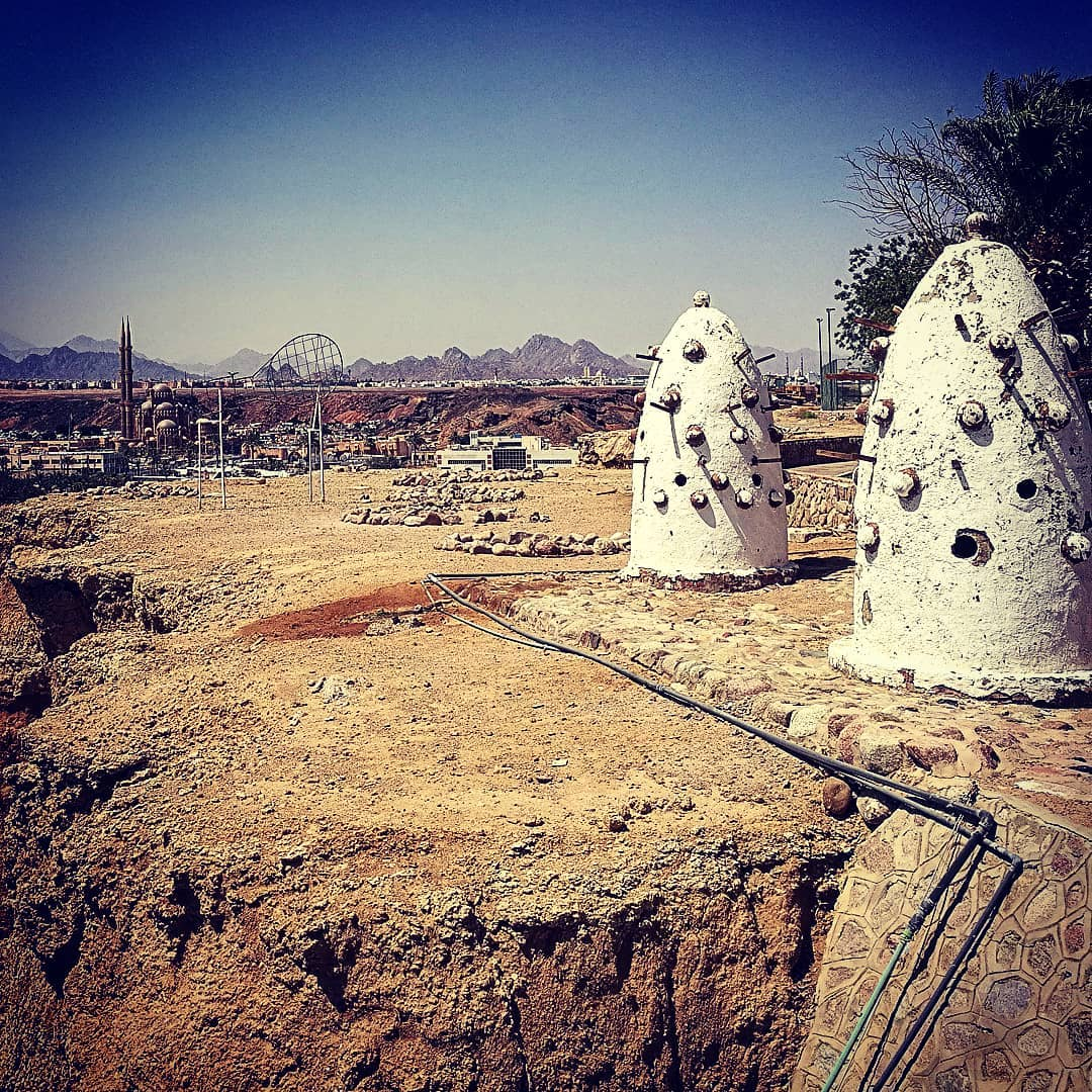 fallout-beach-series-egypt-11